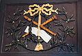 Garnwerd - kerk - wapen (2).jpg