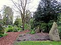 Garten der Frauen Frühjahr2017 FriedhofOhlsdorf2.jpg