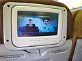 Garuda Indonesia Screen 1.JPG