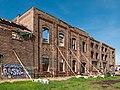 Garver Feed Mill restoration-3.jpg