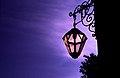 Gas lamp (3629703379).jpg