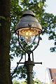 Gaslampe am Tag 20140606 4.jpg