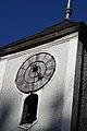 Gasthaus busenlechner0004.JPG