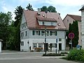 Gasthaus zum Hoigata - panoramio.jpg