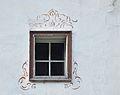 Gasthof Ager, Rauriser Straße 2, Rauris 04.jpg