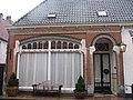 Gasthuisstraat 16 Doesburg.jpg