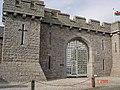 Gatehouse Bodelwyddan - geograph.org.uk - 25352.jpg