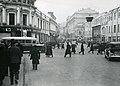 Gateliv i Sovjetunionen (1935).jpg