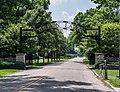Gates - Green Lawn Cemetery.jpg