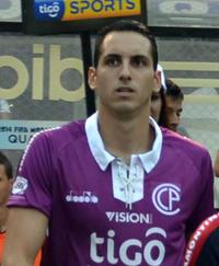 Gatito Fernández (Cerro Porteño).png