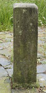 Gaußstein Breitehorn Unterlüß (4).jpg