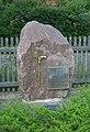 Gawrych-Ruda - Stone 03.jpg