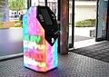 Gdańsk-Bitcoin machine.jpg