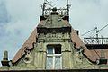 Gdańsk ulica Lendziona 6 (detal).JPG