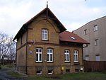 Gdansk Oliwska 33B.jpg