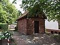 Gebäude und Straßenansichten von Heimsheim 66.jpg