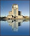 Gebouw A Building A (5698254229).jpg