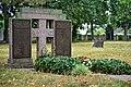 Gedenkort der Opfer der Euthanasie in Leipzig.jpg