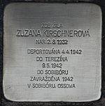 Gedenkstein für Zuzana Kirschnerova.jpg