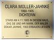 Clara Müller-Jahnke