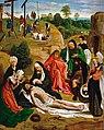 Geertgen tot Sint Jans 006.jpg