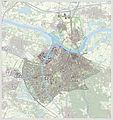 Gem-Nijmegen-2014Q1.jpg