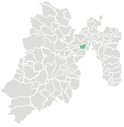Gemeente Atizapan de Zaragoza.PNG