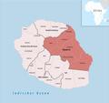 Gemeindeverband Réunion Est 2018.png