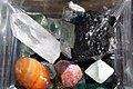 Gemstone Collection - Radiant Gemstone Box (16264837829).jpg