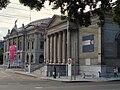 Genève musée Rath 2011-08-09 17 46 37 PICT3741.jpg