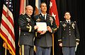 Gen. Dempsey presents Silver Star to Illinois Guardsman DVIDS584452.jpg