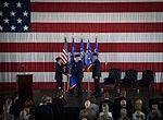 Gen. John Raymond takes leaders of Air Force Space Command 161025-F-TM170-008.jpg