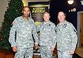 Gen. Martin E. Dempsey, Chairman Joint Chiefs of Staff visits Vicenza 141207-A-DO858-001.jpg