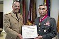 Gen. Ryoichi Oriki awarded Legion of Merit.jpg
