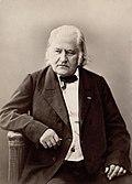 Gendrin 2, Auguste Nicolas, Nadar, Gallica.jpg