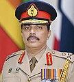General Chandrasekera.jpg