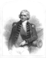 General Sir Ralph Abercromby K.B.png
