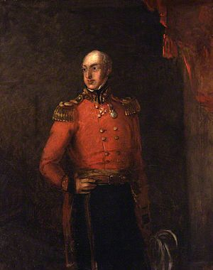 General William Elphinstone.JPG