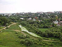 General view of Kursk city.JPG