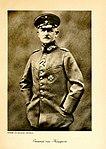 General von Hoeppner.jpg
