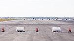 Generalsanierung große Start- und Landebahn Airport Köln Bonn-6610.jpg
