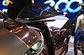 Geneva MotorShow 2013 - Peugeot Onyx door detail.jpg