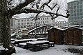 Geneve sous la neige - panoramio (15).jpg