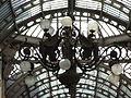 Genova-Galleria-Liguria-Italy - Creative Commons by gnuckx (3619767215).jpg