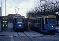 Gent tram 1991 4.jpg