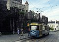 Gent tram 1992 5.jpg