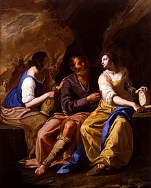 Gentileschi, Artemisia - Lot and his Daughters - 1635-1638.jpg