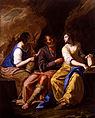 Gentileschi, Artemisia - Lot and his Daughters - 1635-1638.jpg