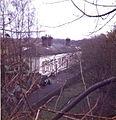 Geograph 2004329 Petworth Railway Station.jpg