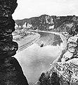 Geologie, rivieren, elbe, Bestanddeelnr 193-0278.jpg